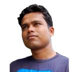 Mohammod Neyamot Ullah