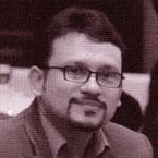 Farsim Mannan Mohammadi