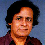 Dr. Ali Asgor