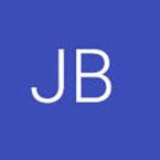 Jafor BP