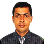Mohammed Ruhul Amin (text)