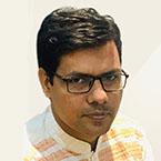 Anwar M Hossain