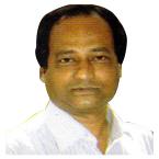 Biswajit Ghosh