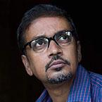 Goutam Guha Roy