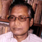 Mahbub Sadik