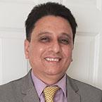 Samchuddin Mahmud