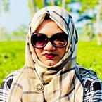 Afifa Parveen