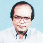 Professor Dr. Nishit Kumar Paul
