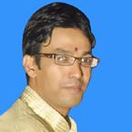Rubel Kanti Nath