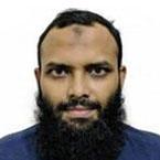 Shrif Abu Hayat Apu