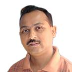 Anirudho Alam