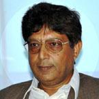 Mohammad Yusuf Siddiq