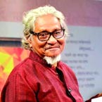 Asad Chowdhury