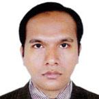Md. Arifuzzaman Arif
