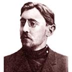 Yeakob Peralman books