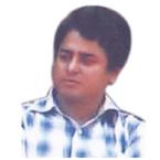 Ibais Aman