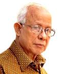 Shamsuddin Nawab