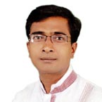Md. Anamul Haque (Anamul)