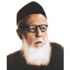 Kazi Motahar Hossain