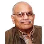 Abdul Gaffer  Choudhury