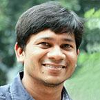 Mozaffor Hossain