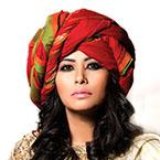 Shera Zaman