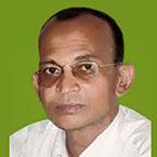 Ali Ahmod Khan Ayoub