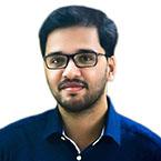 Ayon Chowdhury