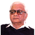 Badruddin Umor
