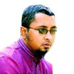 Muhammad Kamal Hossain