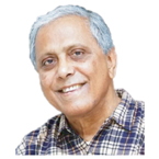 Sonothkumar Saha
