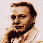 David Atenboro