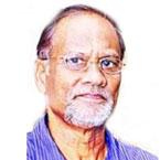 M. G. Moinul Hossain Chowdhury (Ob.) books