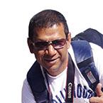 S. M. Sajjad Hossen