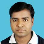 Md. Main Uddin books