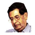 Bhagirath Mishra