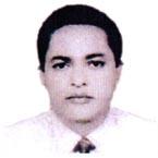 Md. Mizanur Rahman