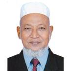 Shitab Ali