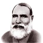 Mir Mosharrof Hossain books
