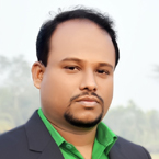 Muhammad Mijanur Rahman