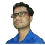 Polash Das