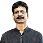 Rudro Goswami