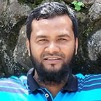 Muhosin Abdullah