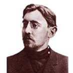 Eyakov Perelman