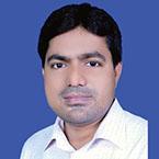 Md. Mukul Hossain