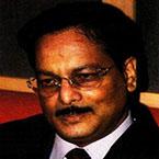 Addhapak Dr. Oruproton Choudhury