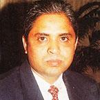 Dr. Muhammad Hannan