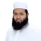 Mowlana Abdullah Al Faruk books