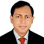 Abdul Mannan Shikder