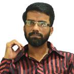 Soyed Shishir